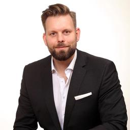 Björn Heidtmann - Allianz Agentur Heidtmann - Ahausen