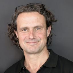 Prof. Andreas Kalweit - Bergische Universität Wuppertal - Wuppertal