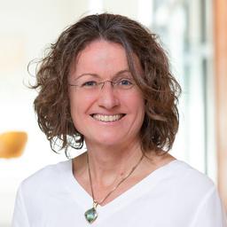 Astrid Hellwig