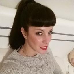 Raffaela Sommer's profile picture