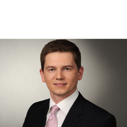 steffen obst - sales manager nissan austria - nissan center europe