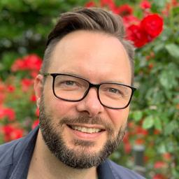Sven Tappeser - TAPPCON – SAP-Beratung Sven Tappeser - Hamburg