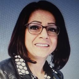 Sahar Al-Hawat's profile picture