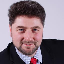 Henning Rohde - AmaliX GmbH//Ideen & Lösungen für OpenSource, Server & Netzwerke - Bargenstedt
