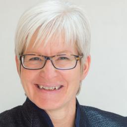 Antoinette Haering's profile picture