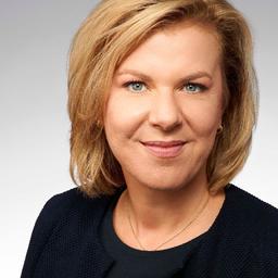 Karin Wenus - WE`n´US - Integrating Perspectives - Sauerlach bei München