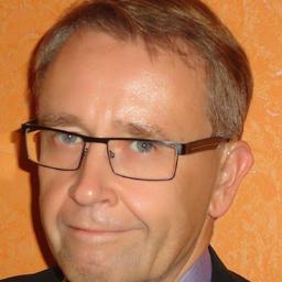 Jyri Andersson's profile picture