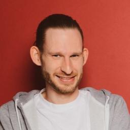 Christian Schwindling - Qbing Industrial Solutions - Saarbrücken