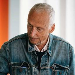 Michael Steinlein - Steinlein & Partner Filmproduktion - Feldafing am Starnberger See