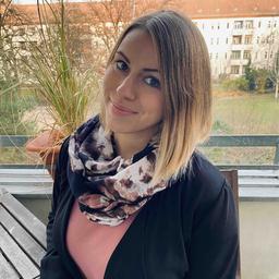 Susann Owschinski's profile picture