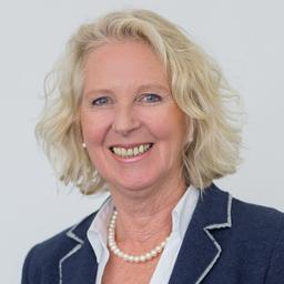 Ursula Becker's profile picture