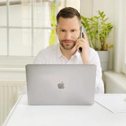 Timo Frerichs's profile picture