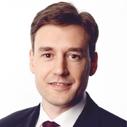 Martin Vollmann - KLIEMT.Arbeitsrecht - Berlin
