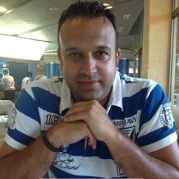 Pascal Schaepkens's profile picture
