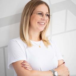 Yasmin Schmidt