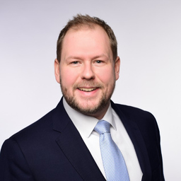 Patrick Blumentritt's profile picture