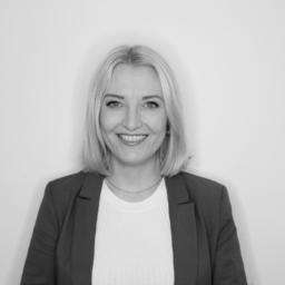 madeleine wiegels produktmanagerin garpa garten park einrichtungen gmbh xing. Black Bedroom Furniture Sets. Home Design Ideas
