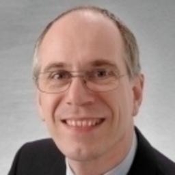 Michael Bahrs's profile picture