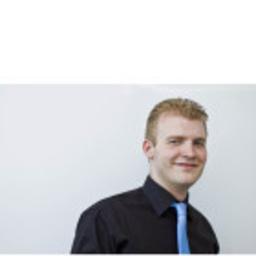 Danijel Mlinarevic - DM Solutions - Hanau