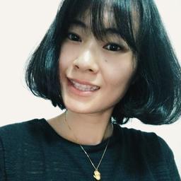 Cimi Huang - Coevoo - Chino