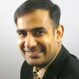 sufian anwer's profile picture