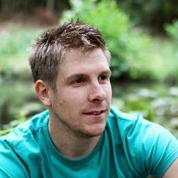 Stefan Clemens