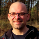Tobias Lehmann - Berlin