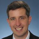 Stefan Baumann - Buxtehude