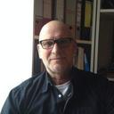 Klaus Schneider