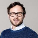 Martin Reh - Kassel