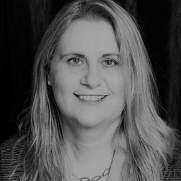 Heide Maria Neges - TAB® The Alternative Board Österreich und Schweiz - Graz