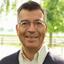 Dr.-Ing. Dipl.-Inform. Guido Bartsch - Rhein-Sieg-Kreis