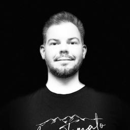 Alexander Resch - HAPEKO Hanseatisches Personalkontor - Freiburg