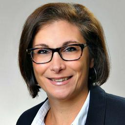 Roula Feghali's profile picture