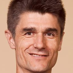 Sebastian Eger-Mraulak - Palum training - coaching - beratung - Graz