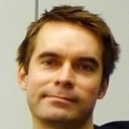 Prof. Dr. Roland M. Müller