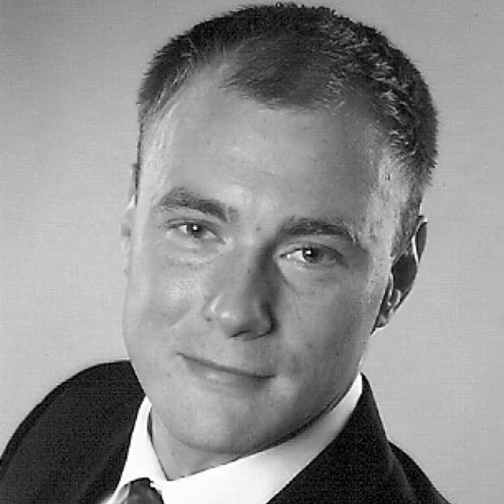 Oliver Heinke's profile picture