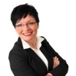 Claudia Behrens - DAK - Gesundheit - Hamburg