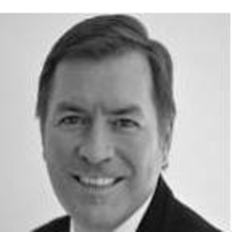 Dr. Oliver Laitenberger - Horn & Company - Düsseldorf