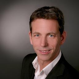 Dipl.-Ing. Ralf Holtkamp's profile picture