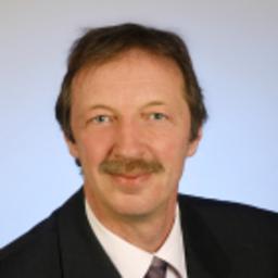 Dr. Georg Schwarz