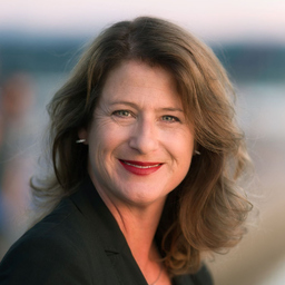 Renate Hasler