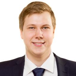Lars Bethge - PERM4 | Permanent Recruiting GmbH - Berlin