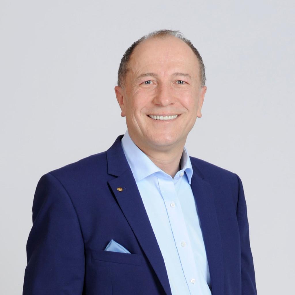 Wilfried steiner direktionsleiter direktion f r deutsche verm gensberatung ag xing - Banken steiner ...