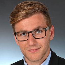 Köhler Lippstadt köhler wirtschaftsingenieurwesen hamm lippstadt xing