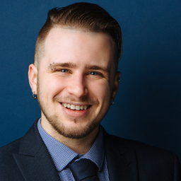 Jon Baillie's profile picture