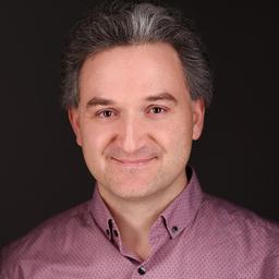 Dr. Ralf Schönmeyer