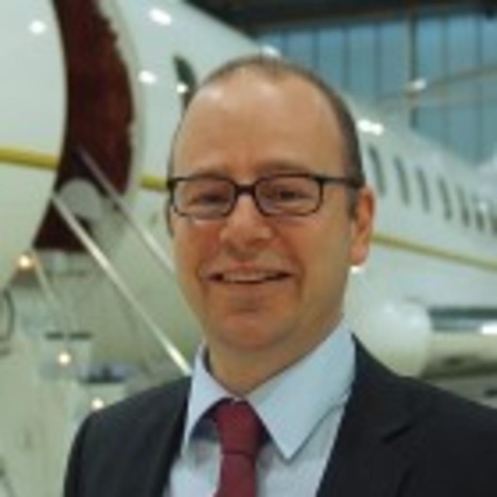 <b>Peter Kappeler</b> - Global Head of Service Industrialization - Siemens, ... - peter-kappeler-foto.1024x1024