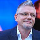 Peter Hauck - Mannheim