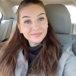 Nelly Belendir's profile picture